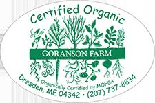 Goranson Farm
